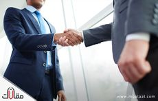 10 نصائح للمستثمرين الجدد